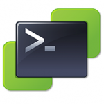 PowerCLI to change the Discovered virtual machine folder name