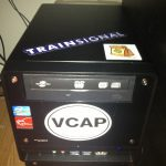 vSphere Software iSCSI Basics