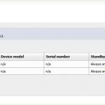 Adding NFS Storage to AutoLab NAS
