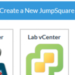 JumpSquares – Fantastic Home Lab Bookmark Tool