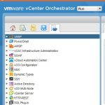 Automating with vRealize Orchestrator