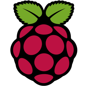 Raspberry Pi Telescope Control – vHersey – VCDX Two to the Seventh
