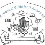 Book Review: IT Architect: Foundation in the Art of Infrastructure Design