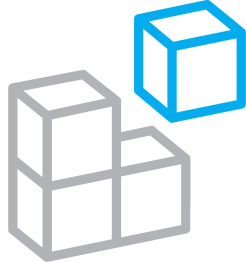 Quick SimpliVity Daily Backup Report Powershell Script – vHersey