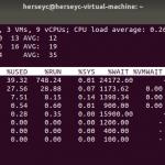 Installing VMware vCLI on Ubuntu Desktop